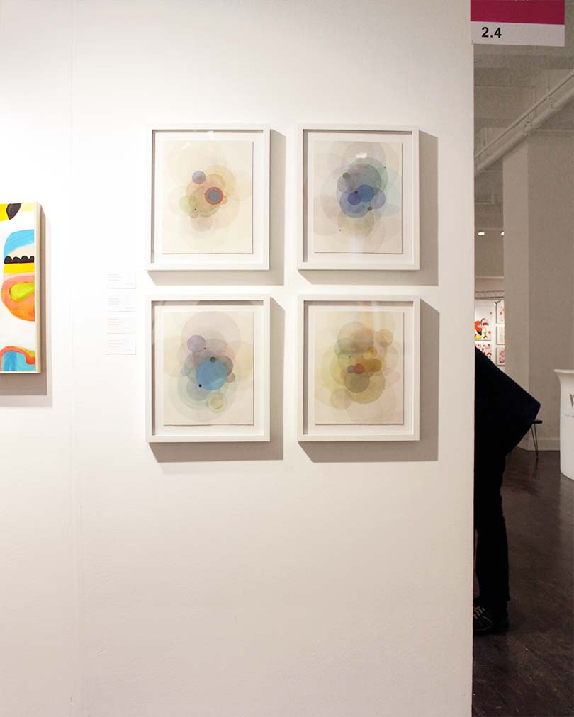 Affordable art fair new york spring 2015 03