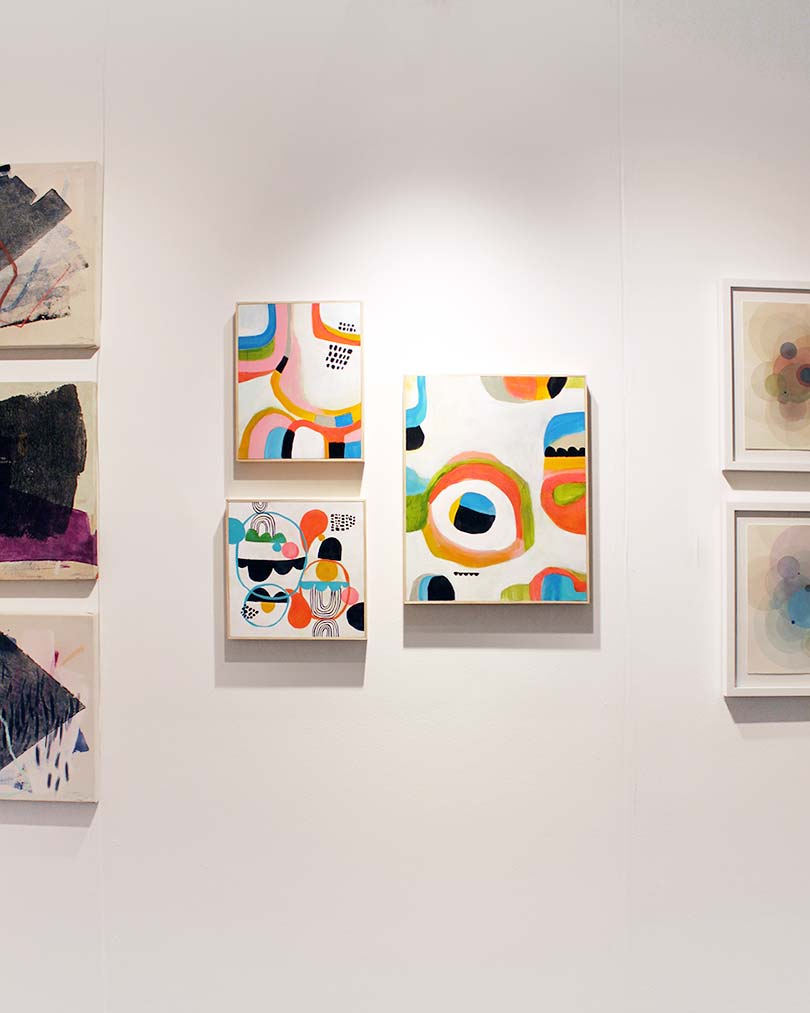 Affordable art fair new york spring 2015 04
