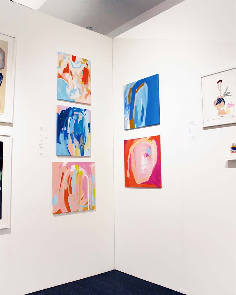 Affordable art fair new york spring 2015 11
