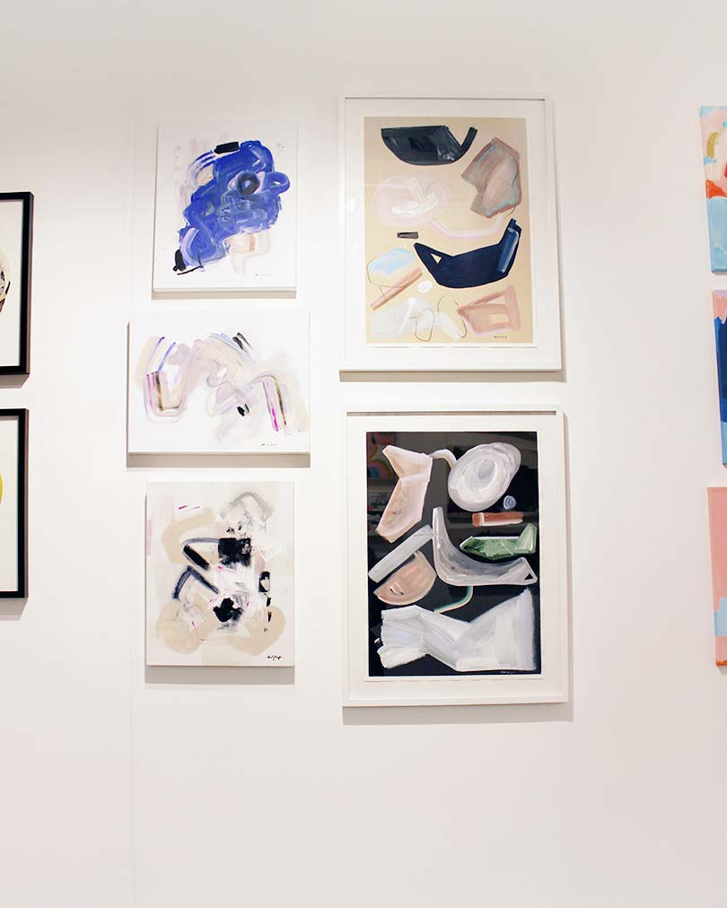 Affordable art fair new york spring 2015 13