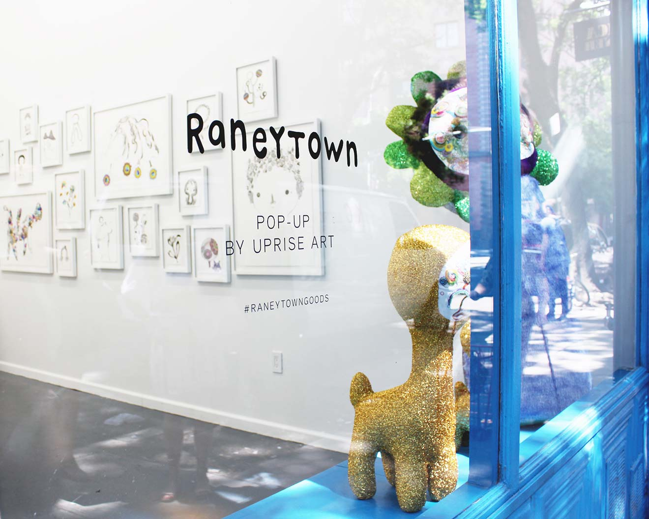 Raneytown pop up 02